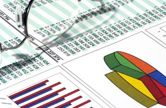 Analyse-und-Reporting - © pmphoto - Fotolia.com