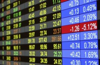 Private Banking Report - © mdfiles - Fotolia.com