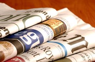 Qualität von Medien - © Photosani - Fotolia.com